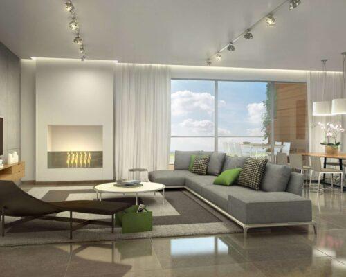cohen_livingroom_01