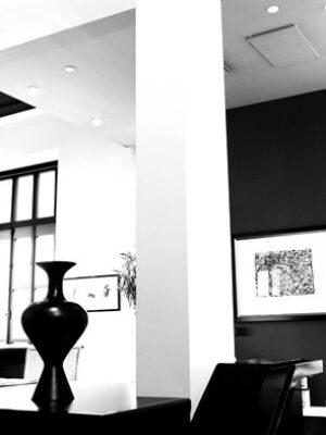 apartment-design23232323