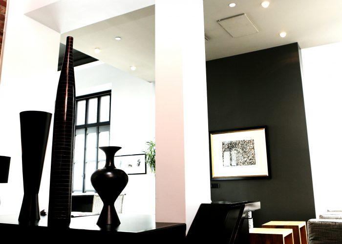 apartment-design-home