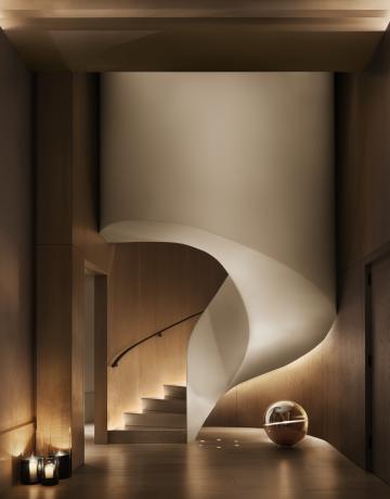 התאורה בעיצוב הבית